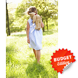 Single images for reasonable prices